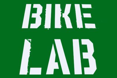 Bike-lab-1.43