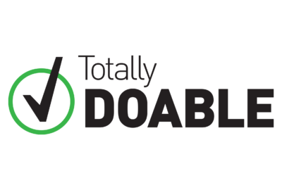 Totally_Doable-1.43